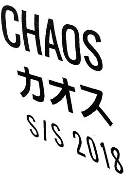 CHAOS-logo-web.jpg
