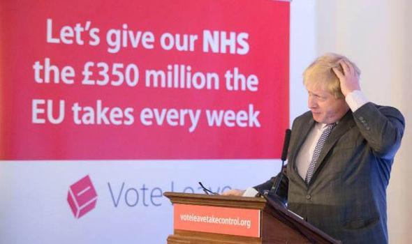 Boris-Johnson-574738.jpg