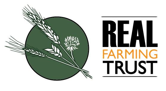 RFT_Logo_colour.png