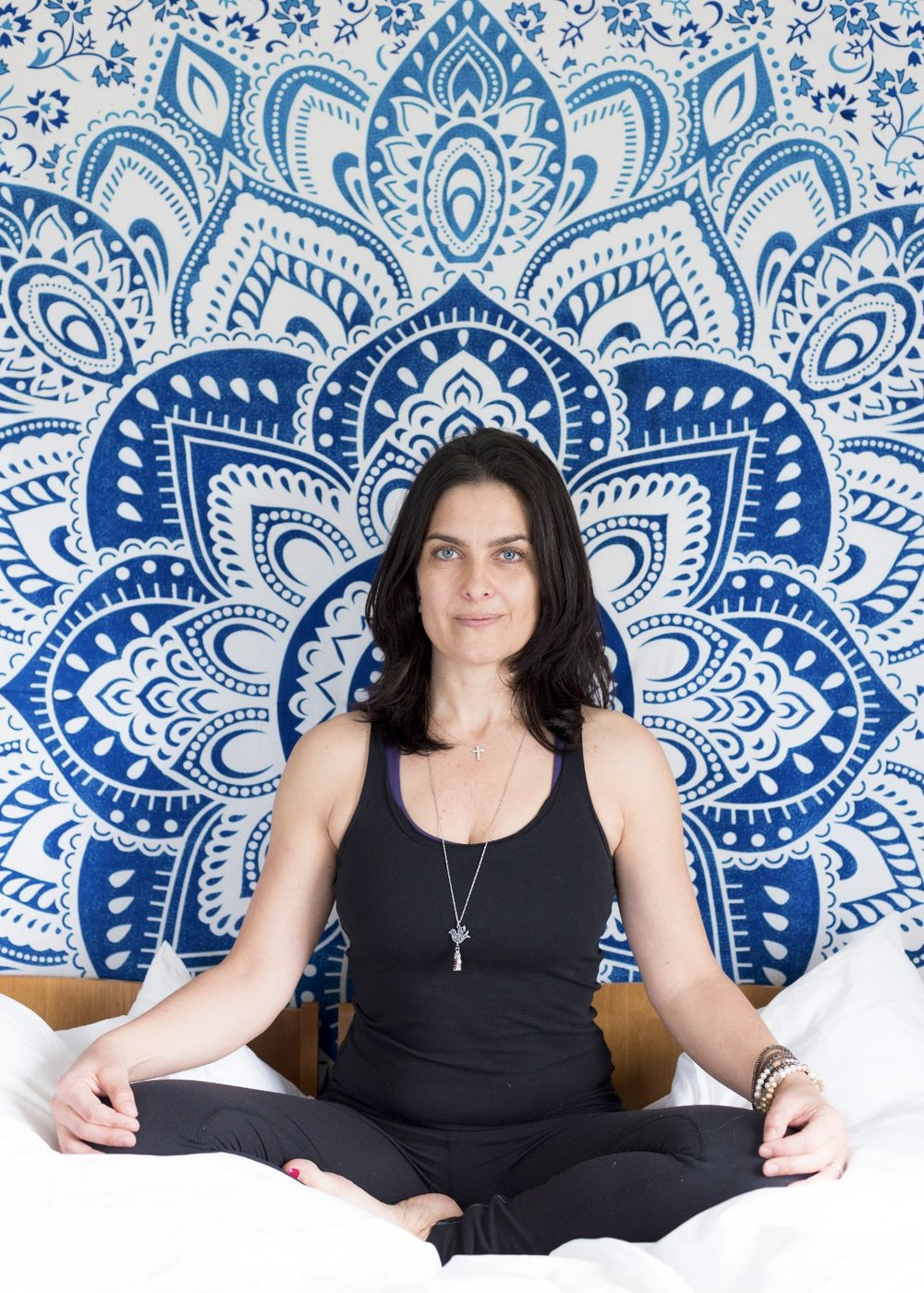 Photo: Jorun Larsen, Kvinnheringen