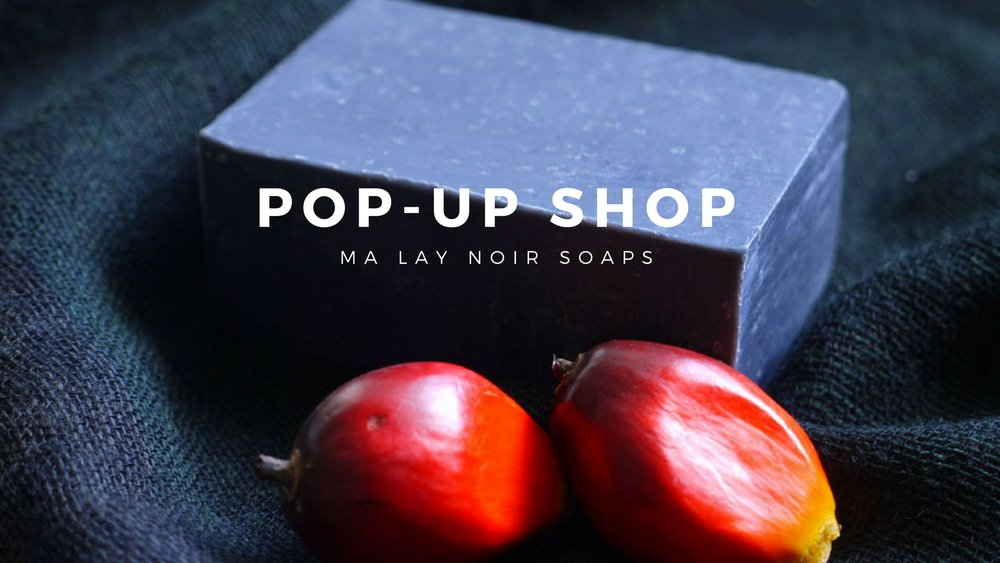 pop-up shop soap.jpg