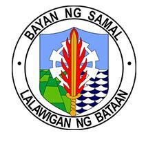_0006_Samal_Bataan.jpg