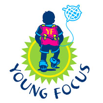_0000_Young Focus.jpg
