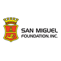 San-Miguel-Foundation.jpg