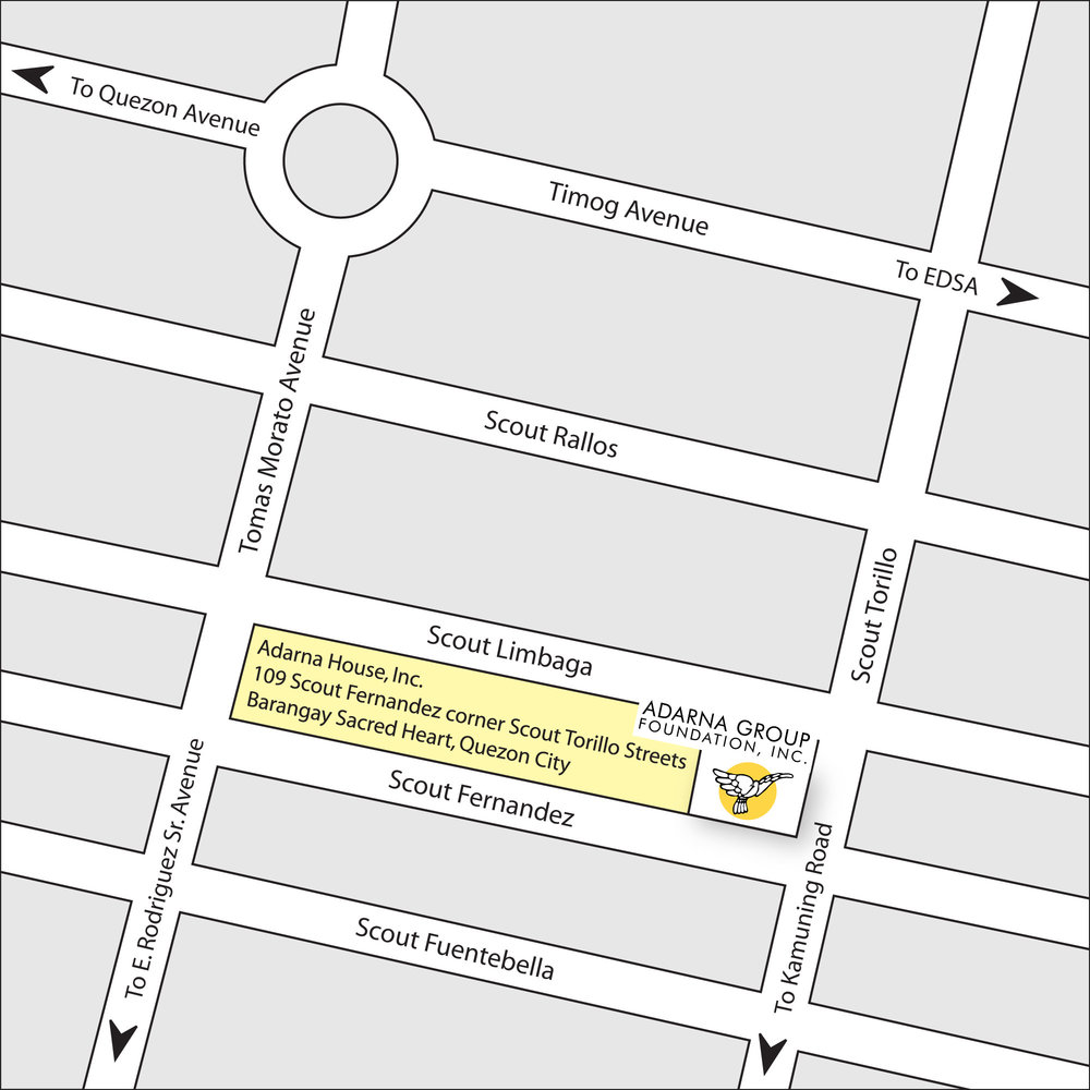 AGFI Map.jpg