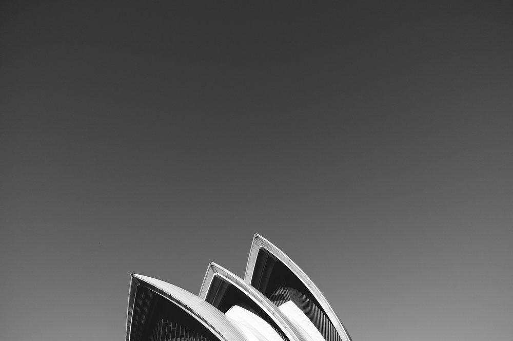 Sydney-X100-JKPhoto-August2016-14 copy.jpg