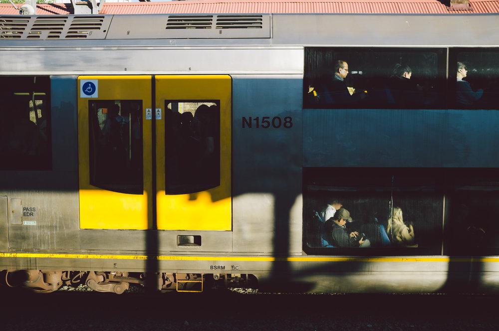 SydneyX100-JKphoto-2016-81 copy.jpg