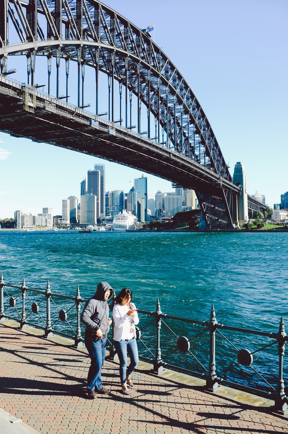 SydneyX100-JKphoto-2016-167.jpg