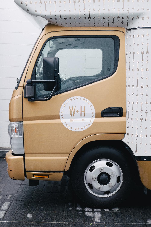 W+HVan-Fuman-JasonPhoto-March16-3.jpg
