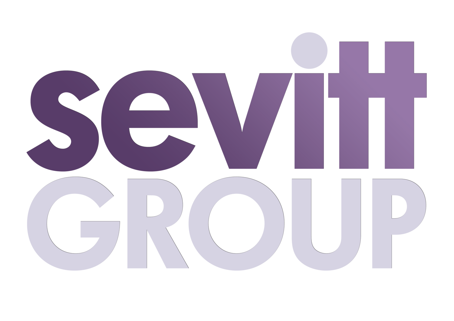 Sevitt Group