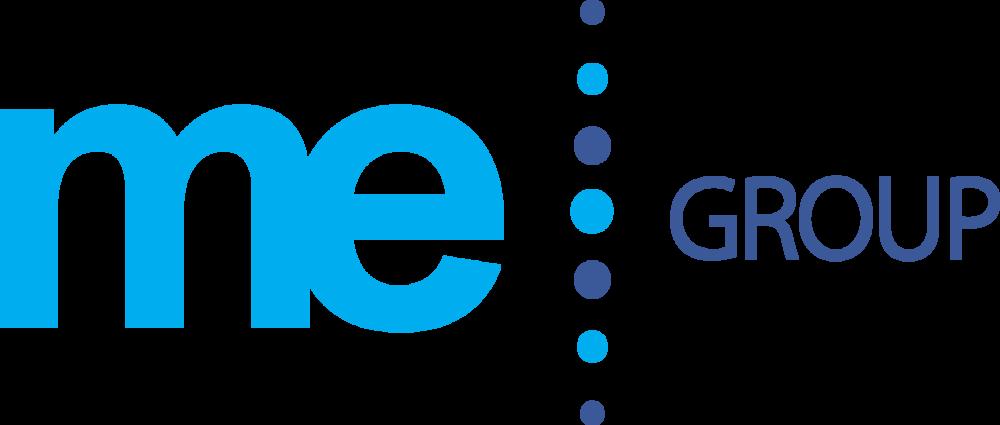 ME-Group-logo-x.png