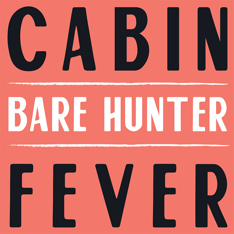 Cabin Fever Cover.jpg