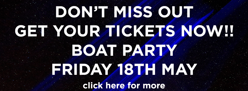 boat party website banner.jpg
