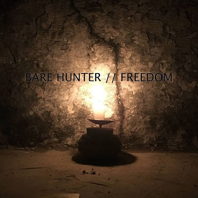 Eat this.. We finished our record!! It has taken pretty much exactly a year from conception to completion and we are excited to let it roam free into the world... https://barehunter1.bandcamp.com/album/freedom-ep go grab it and feast your ears!! #newrecord #barehunter #newmusic #newmusicalert #rock #blues #bluesclues #vibey #slagheapofrockandroll #midimusic #jamessanger #bandcamp #proud #pledgemusic #hashtag #london #londonmusic #allthishashtagbullshit #love #peace #freedom