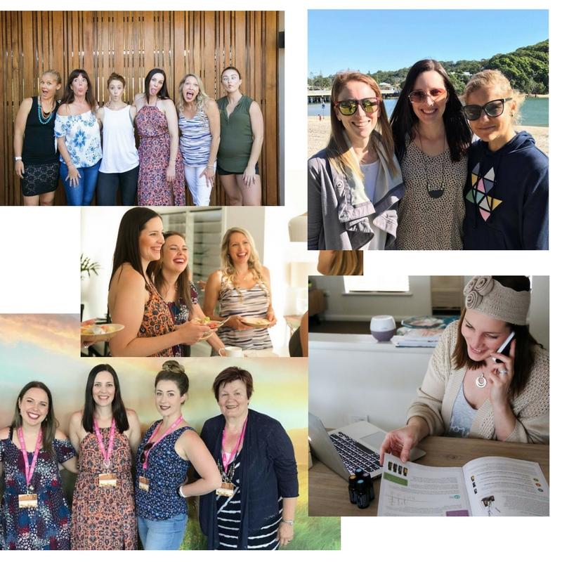 team sarah poppy.jpg