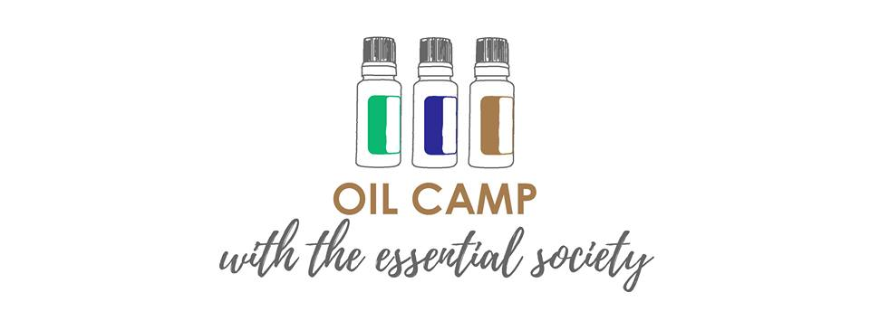 oil camp.jpg