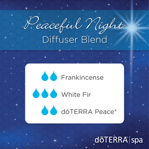 Peaceful-Night-doTERRA-Diffuser-Blend.png