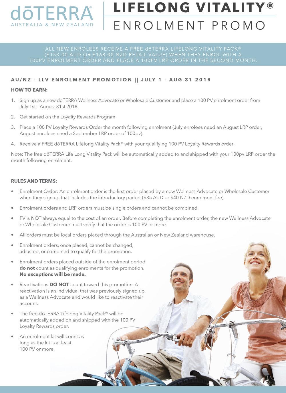 july-enrolment-llv-details.jpg