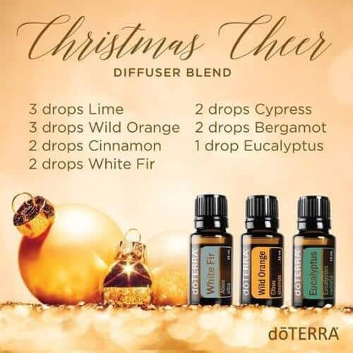 doTERRA-Essential-Oils-Christmas-Cheer-Diffuser-Blend-500x500.jpg
