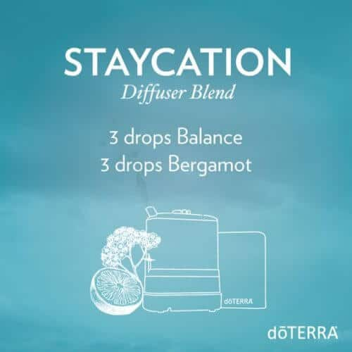 doTERRA-Essential-Oils-Staycation-Diffuser-Blend-500x500.jpg