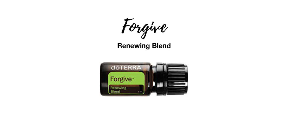 November bogo oils for blog post4.jpg