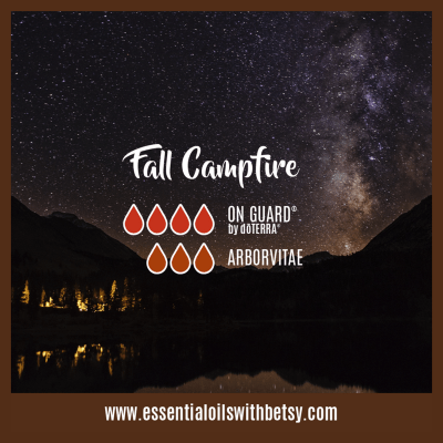 Fall-Campfire-Diffuser-Blend.png