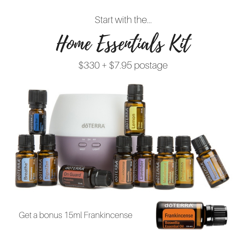 Copy of Copy of The Home Essentials Kit-3.jpg