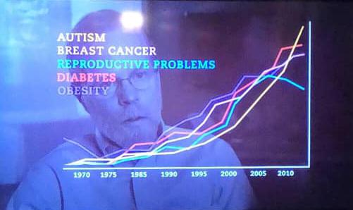 stink movie increase in disease.jpg