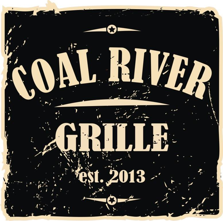 Coal River Grille