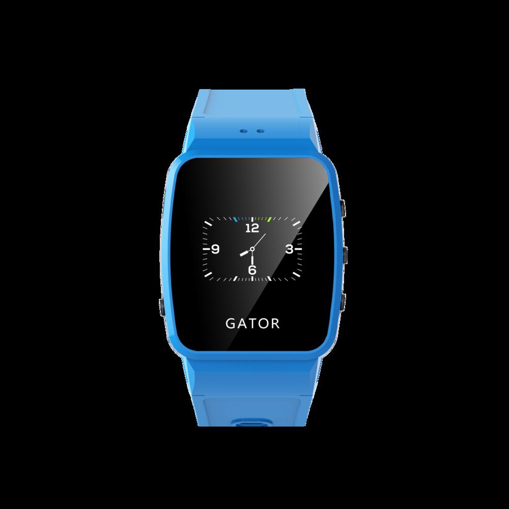 Gator Blue.png