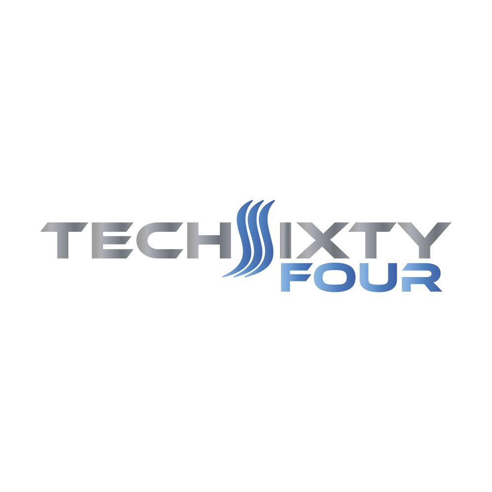 38150_techsixtyfour_logo_01.jpg