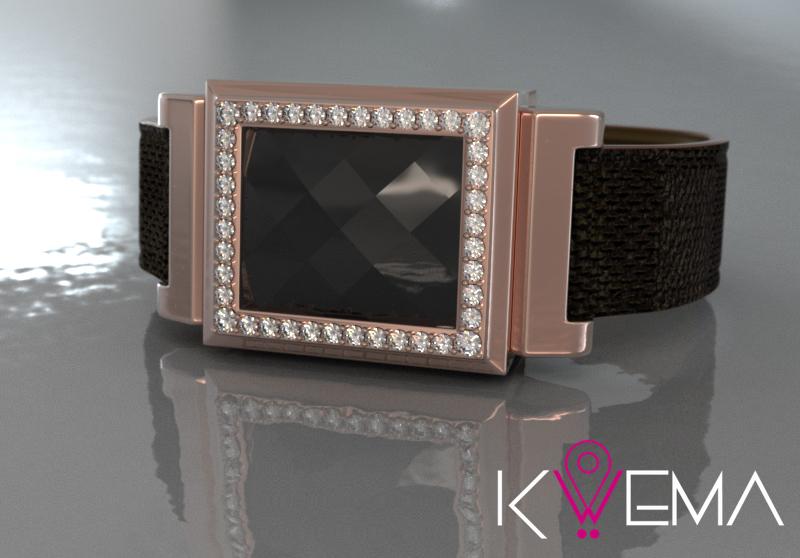 kwema bracelet (1).jpg