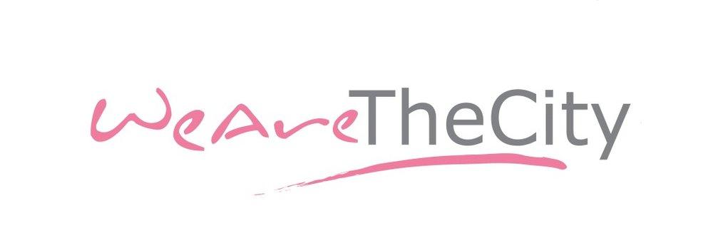 WeAreTheCIty logo[1].jpg