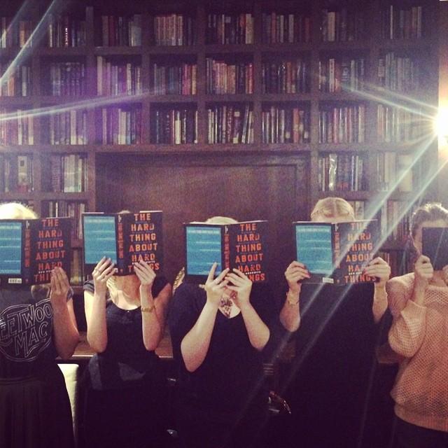 FashMash-bookclub.jpg