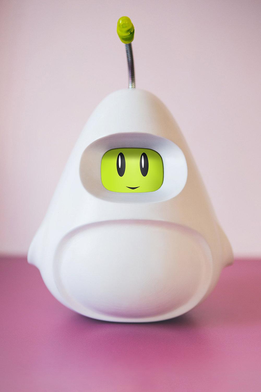 woogie prototype (1).jpg