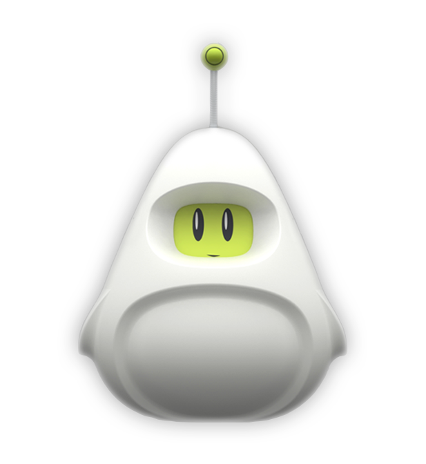 Woogie's prototype (1).png