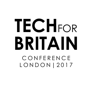 Tech for Britain 2017 Logo.png
