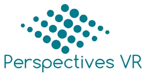 PerspectivesVR logo.jpg