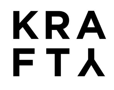 Krafty - Logo (1).jpg