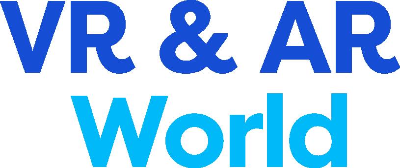 vr-ar-world-logo.png