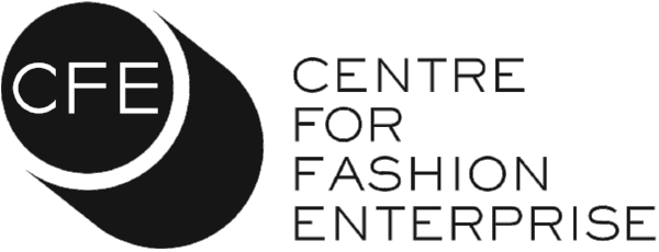 centre-for-fashion-enterprise.png
