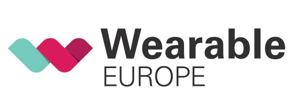 idtechex-wearable-europe.jpg