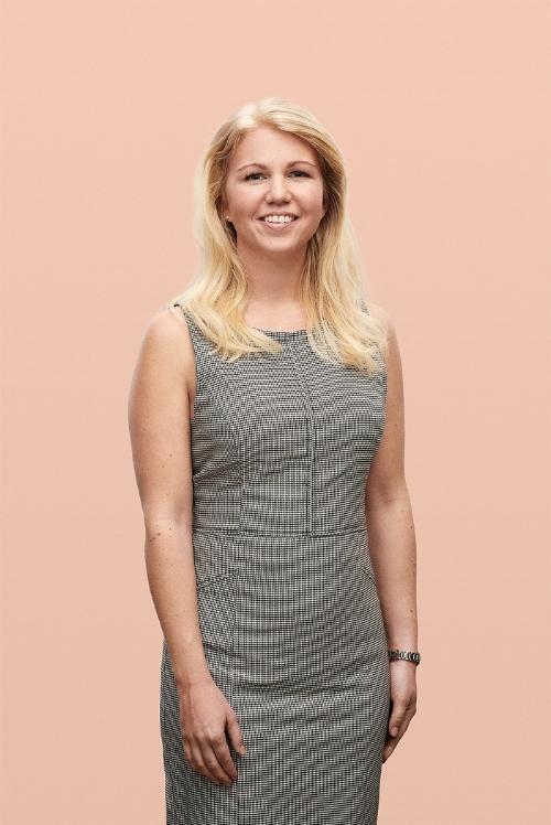 Dr Elina Berglund.jpg