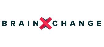 bx_logo_340x156.png
