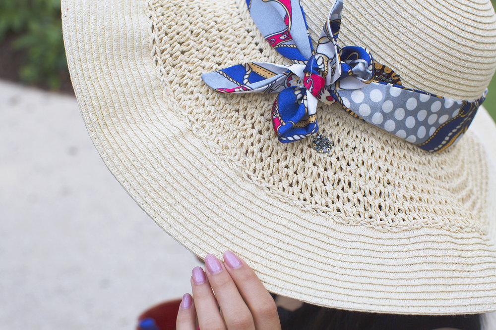 UV hat.jpg