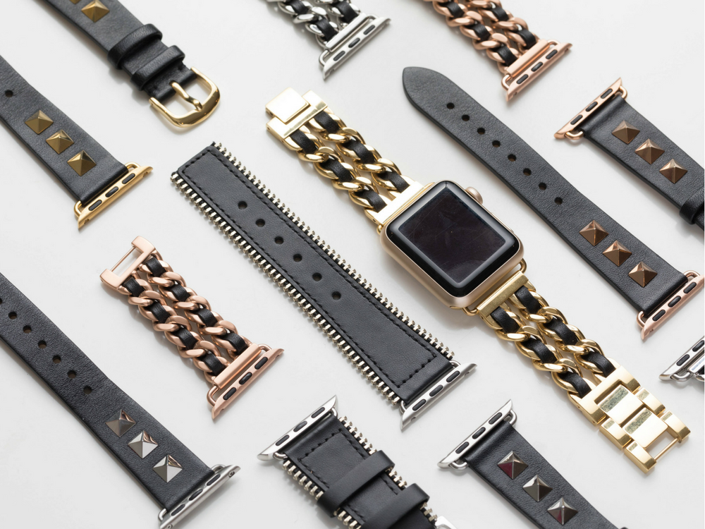 array of watch bands (1).png