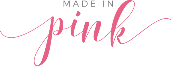made-in-pink-logo.png