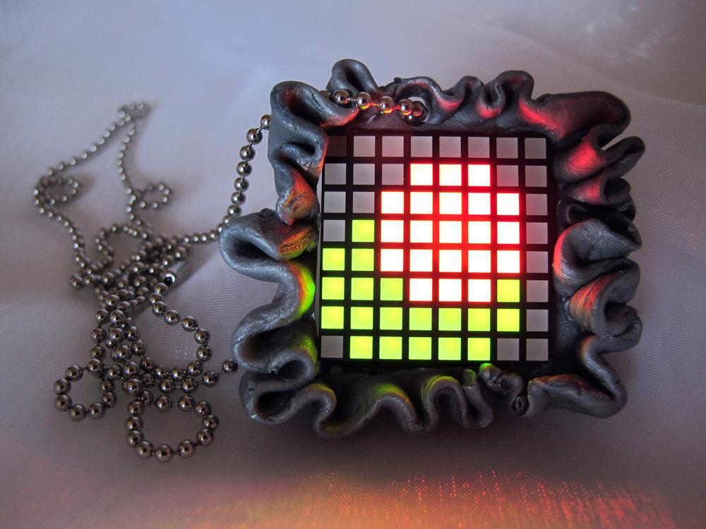 EEG_Visualising_Pendant_waves (1).jpg
