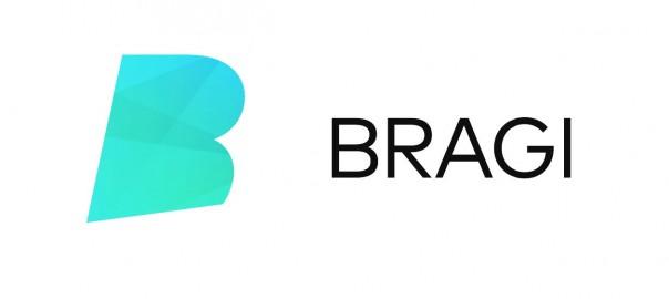 Bragi-Logo1-604x270.jpg