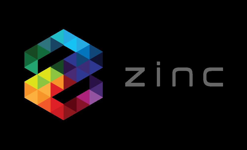 ZINC_Logo_HiRes-01[1].png